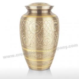 http://www.cremationurnscompany.com/1001-thickbox_default/halo-urn.jpg