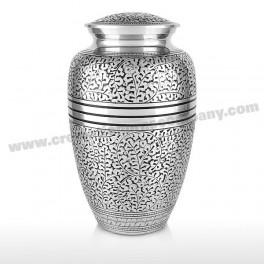 http://www.cremationurnscompany.com/1004-thickbox_default/silver-leaf-urn.jpg