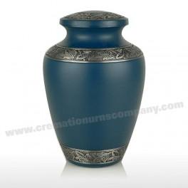 http://www.cremationurnscompany.com/1010-thickbox_default/delphi-blue-urn.jpg