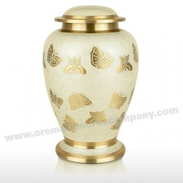 http://www.cremationurnscompany.com/1013-thickbox_default/pearl-butterfly-urn.jpg