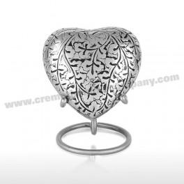 http://www.cremationurnscompany.com/1024-thickbox_default/silver-leaf-3inch-heart.jpg