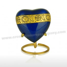 http://www.cremationurnscompany.com/1029-thickbox_default/blue-heavens-3inch-heart.jpg