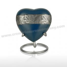 http://www.cremationurnscompany.com/1045-thickbox_default/delphi-blue-3inch-heart.jpg