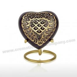http://www.cremationurnscompany.com/1053-thickbox_default/tourmaline-3inch-heart.jpg