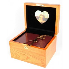 http://www.cremationurnscompany.com/106-thickbox_default/camden-ashes-casket.jpg