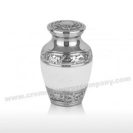 http://www.cremationurnscompany.com/1069-thickbox_default/honesty-mini-urn-3inch.jpg