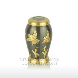 http://www.cremationurnscompany.com/1091-thickbox_default/journey-mini-urn-3inch.jpg