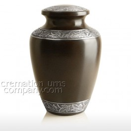 http://www.cremationurnscompany.com/1094-thickbox_default/delphi-cocoa-urn.jpg