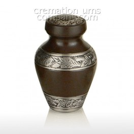http://www.cremationurnscompany.com/1097-thickbox_default/delphi-cocoa-mini-urn-3inch.jpg