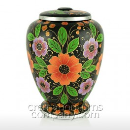http://www.cremationurnscompany.com/1104-thickbox_default/dog-rose-urn.jpg