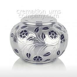 http://www.cremationurnscompany.com/1113-thickbox_default/clock-vine-urn.jpg