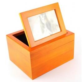 http://www.cremationurnscompany.com/112-thickbox_default/kingston-ashes-casket.jpg