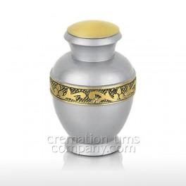 http://www.cremationurnscompany.com/1131-thickbox_default/greystone-mini-urn-3inch.jpg