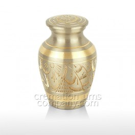http://www.cremationurnscompany.com/1134-thickbox_default/halo-mini-urn-3inch.jpg