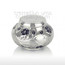 http://www.cremationurnscompany.com/1137-thickbox_default/clock-vine-mini-urn-3inch.jpg