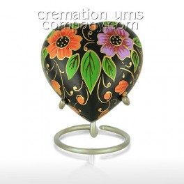 http://www.cremationurnscompany.com/1153-thickbox_default/dog-rose-3inch-heart.jpg