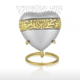 http://www.cremationurnscompany.com/1169-thickbox_default/greystone-3inch-heart.jpg