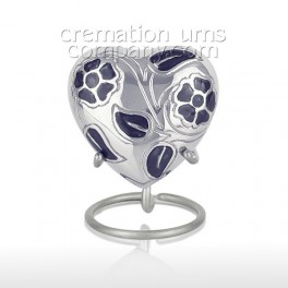 http://www.cremationurnscompany.com/1185-thickbox_default/clock-vine-3inch-heart.jpg