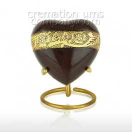 http://www.cremationurnscompany.com/1193-thickbox_default/chocolate-brown-3inch-heart.jpg
