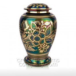 http://www.cremationurnscompany.com/1215-thickbox_default/bouquet-urn.jpg