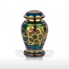 http://www.cremationurnscompany.com/1221-thickbox_default/bouquet-mini-urn-3inch.jpg
