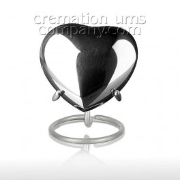 http://www.cremationurnscompany.com/1228-thickbox_default/tuscan-chrome-3inch-heart.jpg