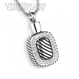 http://www.cremationurnscompany.com/1462-thickbox_default/infinity-no1-ash-pendant.jpg