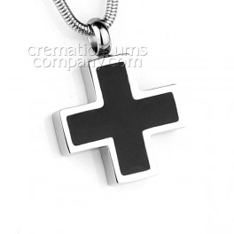 http://www.cremationurnscompany.com/1470-thickbox_default/infinity-no4-ash-pendant.jpg