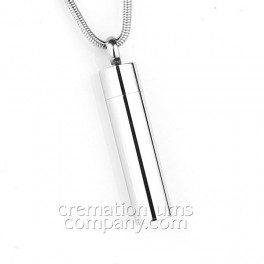 http://www.cremationurnscompany.com/1474-thickbox_default/infinity-no5-ash-pendant.jpg