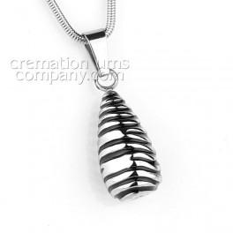 http://www.cremationurnscompany.com/1476-thickbox_default/infinity-no6-ash-pendant.jpg