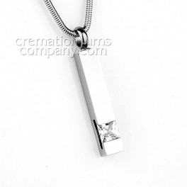 http://www.cremationurnscompany.com/1478-thickbox_default/infinity-no7-ash-pendant.jpg