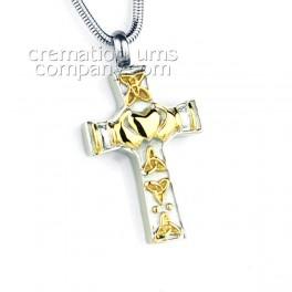 http://www.cremationurnscompany.com/1482-thickbox_default/infinity-no9-ash-pendant.jpg