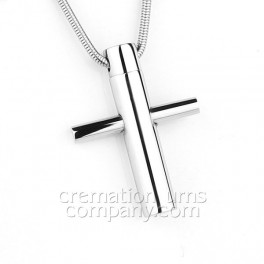 http://www.cremationurnscompany.com/1484-thickbox_default/infinity-no10-ash-pendant.jpg