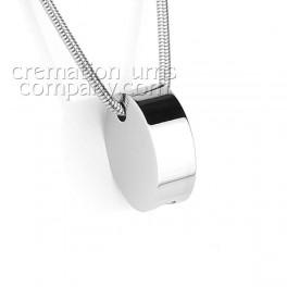 http://www.cremationurnscompany.com/1486-thickbox_default/infinity-no11-ash-pendant.jpg