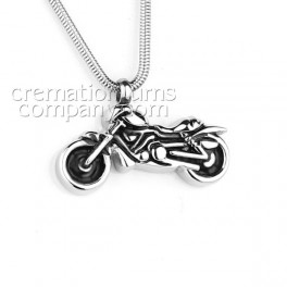 http://www.cremationurnscompany.com/1490-thickbox_default/infinity-no14-ash-pendant.jpg