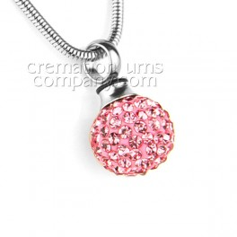 http://www.cremationurnscompany.com/1492-thickbox_default/trinity-no1-ash-pendant.jpg