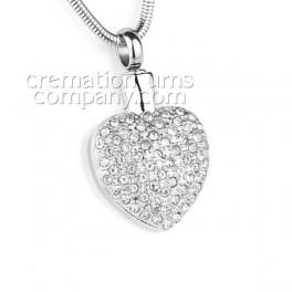 http://www.cremationurnscompany.com/1494-thickbox_default/trinity-no3-ash-pendant.jpg