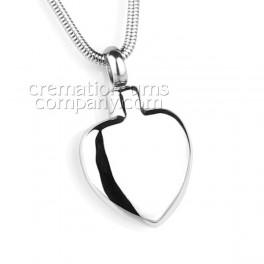 http://www.cremationurnscompany.com/1496-thickbox_default/trinity-no4-ash-pendant.jpg