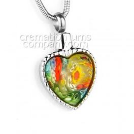 http://www.cremationurnscompany.com/1502-thickbox_default/trinity-no6-ash-pendant.jpg