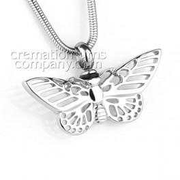 http://www.cremationurnscompany.com/1504-thickbox_default/trinity-no7-ash-pendant.jpg