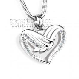http://www.cremationurnscompany.com/1506-thickbox_default/trinity-no8-ash-pendant.jpg
