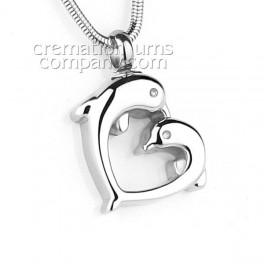 http://www.cremationurnscompany.com/1508-thickbox_default/-trinity-no9-ash-pendant.jpg