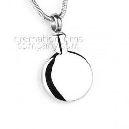 http://www.cremationurnscompany.com/1510-thickbox_default/trinity-no10-ash-pendant.jpg