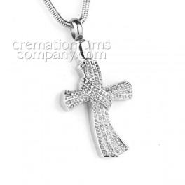 http://www.cremationurnscompany.com/1512-thickbox_default/trinity-no11-ash-pendant.jpg