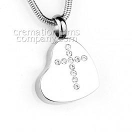 http://www.cremationurnscompany.com/1514-thickbox_default/trinity-no12-ash-pendant.jpg