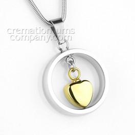 http://www.cremationurnscompany.com/1516-thickbox_default/trinity-no14-ash-pendant.jpg