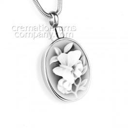 http://www.cremationurnscompany.com/1518-thickbox_default/trinity-no15-ash-pendant.jpg