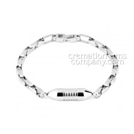 http://www.cremationurnscompany.com/1520-thickbox_default/cassiopeia-no2-ash-bracelet.jpg