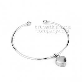 http://www.cremationurnscompany.com/1523-thickbox_default/cassiopeia-no1-ash-bracelet.jpg