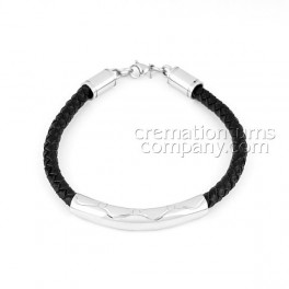 http://www.cremationurnscompany.com/1525-thickbox_default/auriga-no1-ash-bracelet.jpg